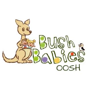 Bush Babies OOSH